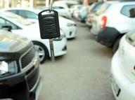 Araçlarda acil çağrı sistemi için tip onayı