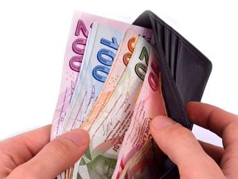 Bankaların 'bayram kredisi' yarışı başladı