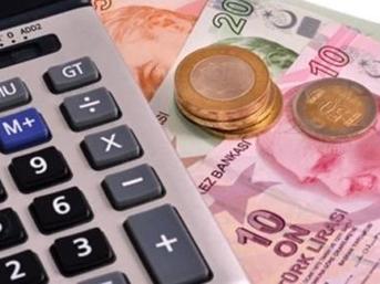 Kimlerin borcu silinecek? Vergi affında bilmeniz gerekenler