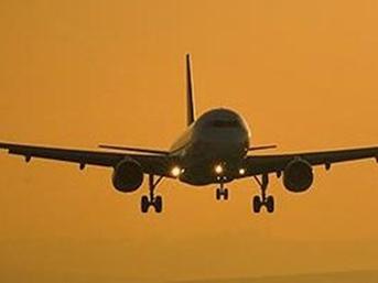 Rusya'dan charter uçuşları 2 Eylül'de başlıyor