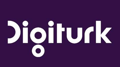 beIN MEDIA'nın Digiturk'ü satın alma süreci tamamlandı.