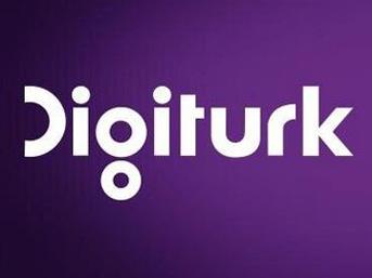 Digitürk'ün satış süreci tamamlandı