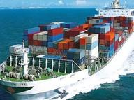 Dış ticaret açığı temmuzda azaldı