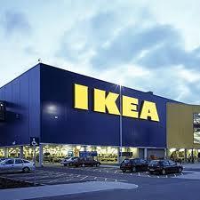 IKEA Hindistan'da çalışanların yarısı kadın olacak