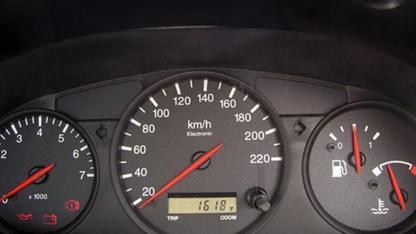 2. el otomobil satışlarındaki 'kilometre dolandırıcılığı'nı önlemek adına yeni bir düzenleme geliyor.