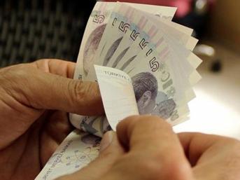 Kurban Bayramı öncesi memura ve emekliye erken maaş