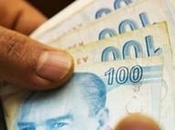 SGK ve GSS borç yapılandırma detayları