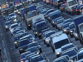 Zorunlu trafik sigortasında indirim oyunu