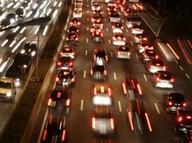 'Trafik sigortasında beklenen indirim yapılmadı'