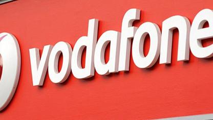 Vodafone Türkiye'de Üst Yönetici (CEO) olarak Colman Deegan atandı.