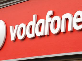 Vodafone Türkiye'nin yeni CEO'su belli oldu