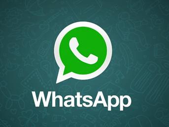 WhatsApp'tan tepki çeken özelliği ile ilgili ilk açıklama