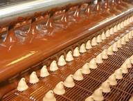 Çikolata yemek 'de zenginlerin bir ayrıcalığı olacak