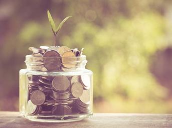Doğru yatırım nasıl yapılır?