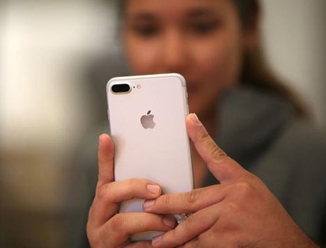 En ucuz iPhone  hangi ülkede satılıyor?
