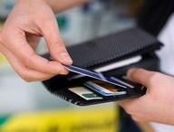 Kredi kartlarına taksitlerde düzenleme