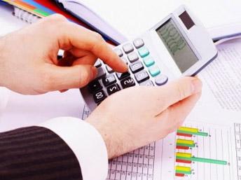 Kredi kullanırken sık yapılan 10 hata