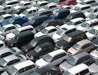 Otomobilde fiyat indirimleri  bin liraya dayandı