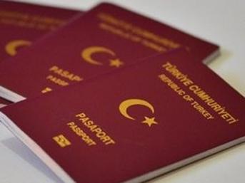 Rusya'ya pasaportsuz giriş gündemde