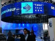 Türk Telekom CEO'su belli oldu