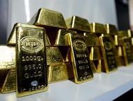 Mark Mobius'tan altın tahmini