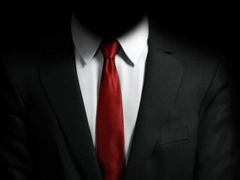 ATO Başkanı Salih Bezci istifa etti