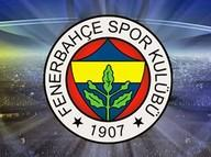 Ali Koç'un adaylık açıklaması Fenerbahçe hisselerini hareketlendirdi