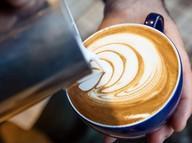 Kahveye 1 milyar dolar ödedik