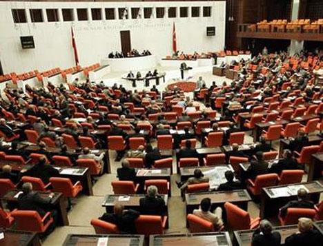 Emekliyken çalışan milletvekiline 26,6 bin lira maaş