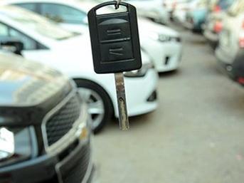 Dolandırıcıların sahte otomobil ilanı tuzağı
