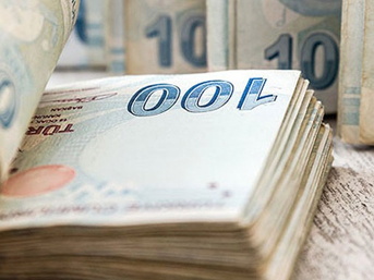 İBB çalışanının en düşük maaşı 4 bin 97 TL oldu