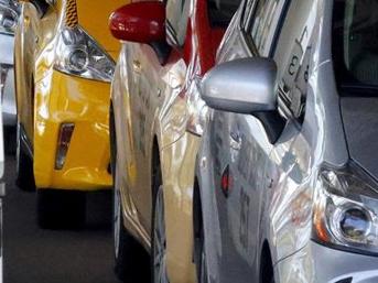 Toyota 5,8 milyon aracını daha geri çağırıyor