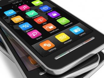 1000 - 1500 TL fiyat aralığındaki en iyi akıllı telefonlar
