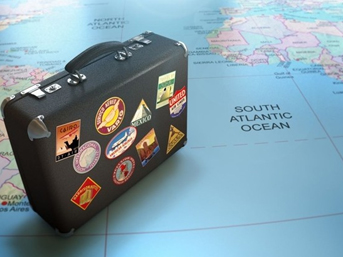 En kolay vize alınan ülkeler