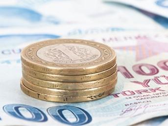 Vergi borcu yapılandırmasında süre uzatıldı