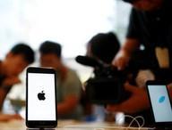 Tarihteki en iyi iPhone 'de gelecek