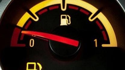 Akaryakıta gelen en son zamlardan sonra yeni araç alacaklar,m yakıt tasarrufunda bu modellere dikkat.