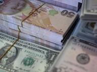 'Türk şirketler döviz borçlarını ödeyebilecek mi?' endişesi