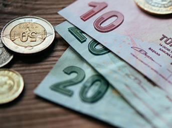 Asgari Ücret Teşviki 2017'de Devam Edecek