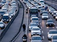 Trafik sigortasını yüksek fiyattan yapana ceza! İşte ayrıntılar..