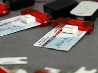 Yeni çipli kimlik kartı ile ilgili önemli açıklama