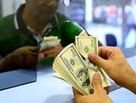 Dolarda hızlı yükselişin  nedeni