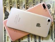 Apple'dan iPhone zammı mı geliyor?