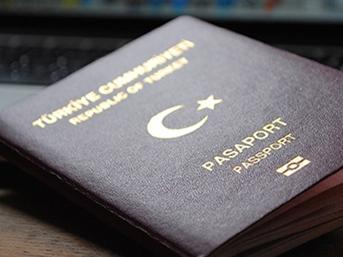Avustralya biyometrik teknolojiye geçiyor, pasaport tarih oluyor