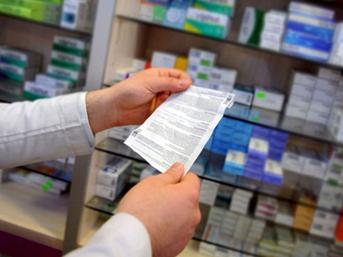 Muayene ücretlerinin ardından ilaç fiyatlarına da zam geliyor