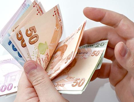 Tüketici Hakları Derneği'nden banka kredilerine ilişkin açıklama