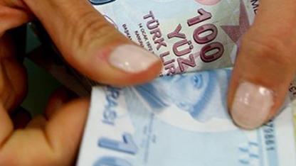 Yeniden yapılandırma kapsamında geçtiğimiz Kasım ve Aralık aylarında vergi ve SGK prim ödemelerini yapamayanlar Mayıs ayı sonuna kadar ödeme yapabilecek.