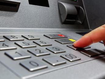 Polisten ATM operasyonu! Şeytanın aklına gelmez