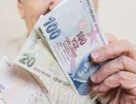Erken emeklilik için  formül