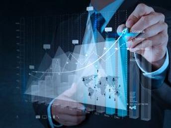 Yeni Forex tebliğine karşı finans piyasaları ve yatırımcı tek yürek oldu